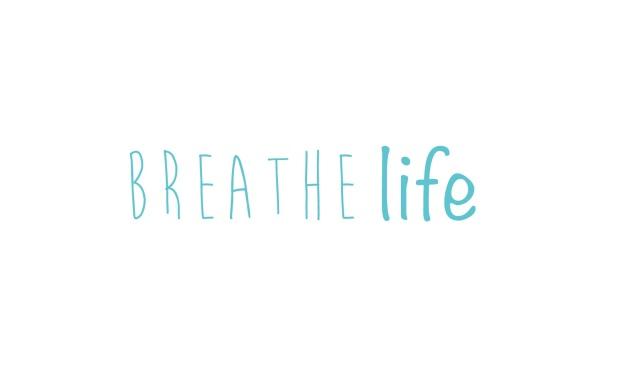 breathelife
