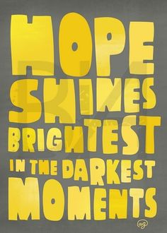 hopeshines1