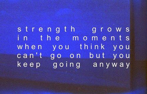 strengthblog