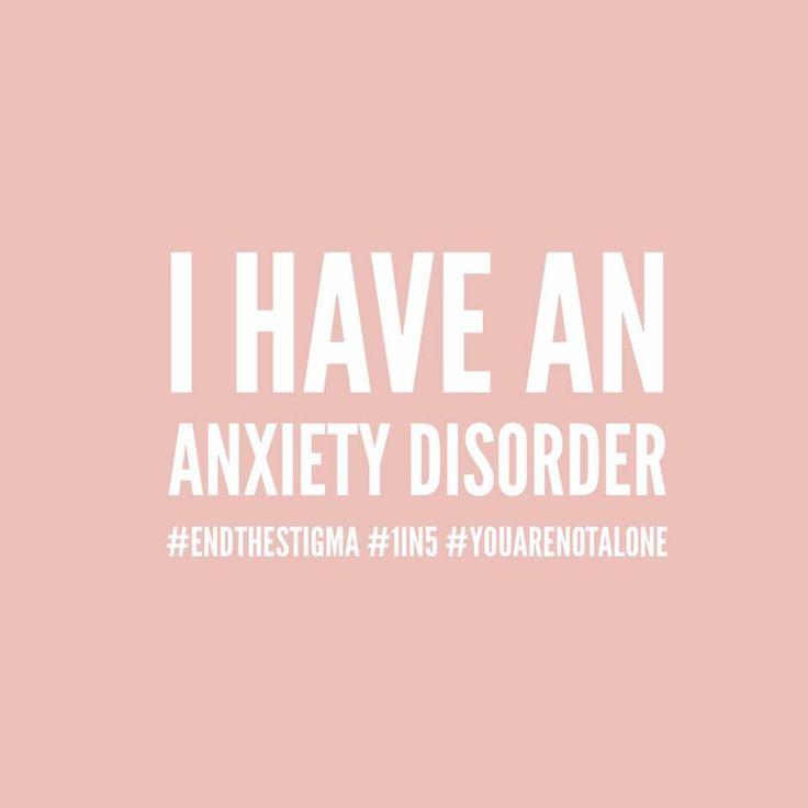 anxietydisorder1
