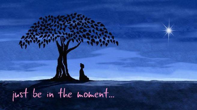 mindful1