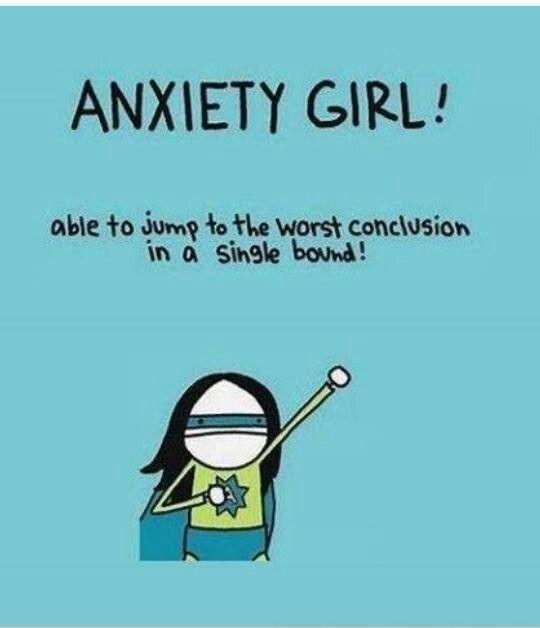 anxietygirl1