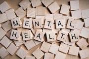 mentalhealthblogger