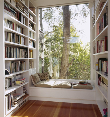 booknook