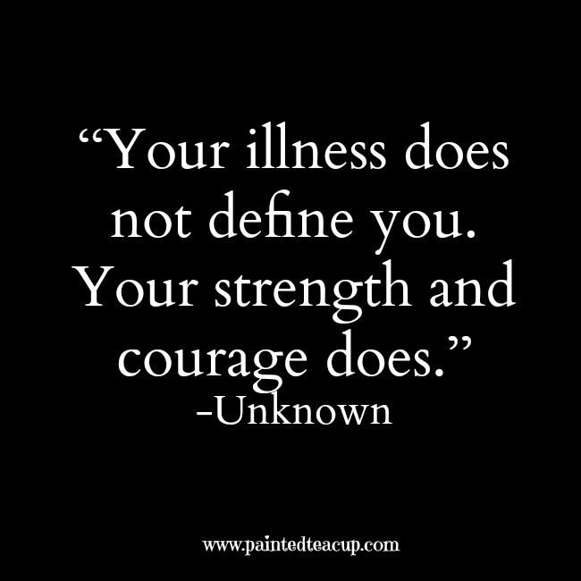 illness1