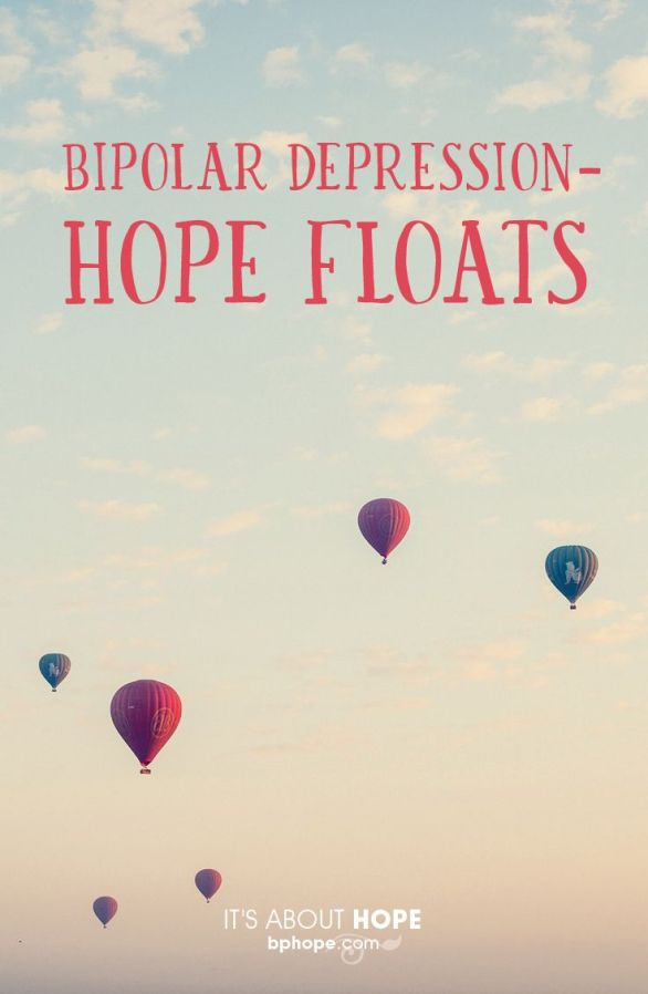 hopefloats1