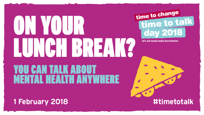 timetotalkday