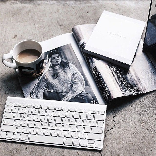 writerpinterest