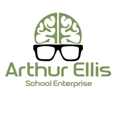 arthurellis