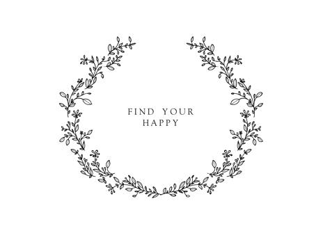 findyourhappy