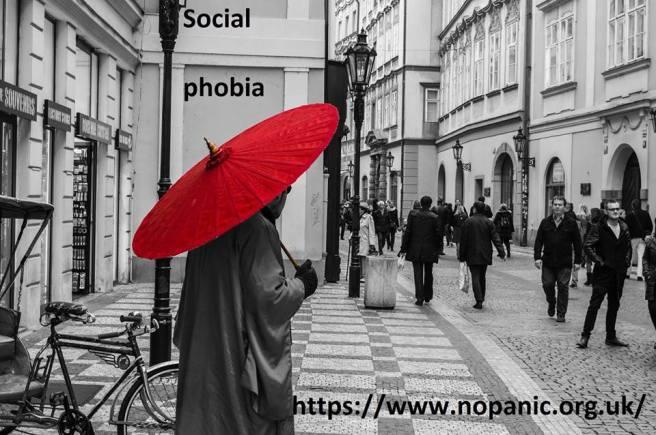 nopanic1