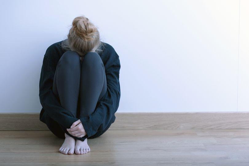 Mental illness dating uk