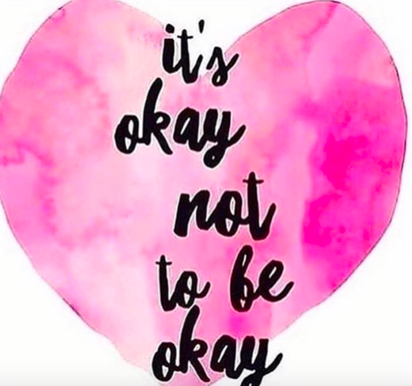Taking a Mental Health Day: Retriggering the Anxiety Cycle ...