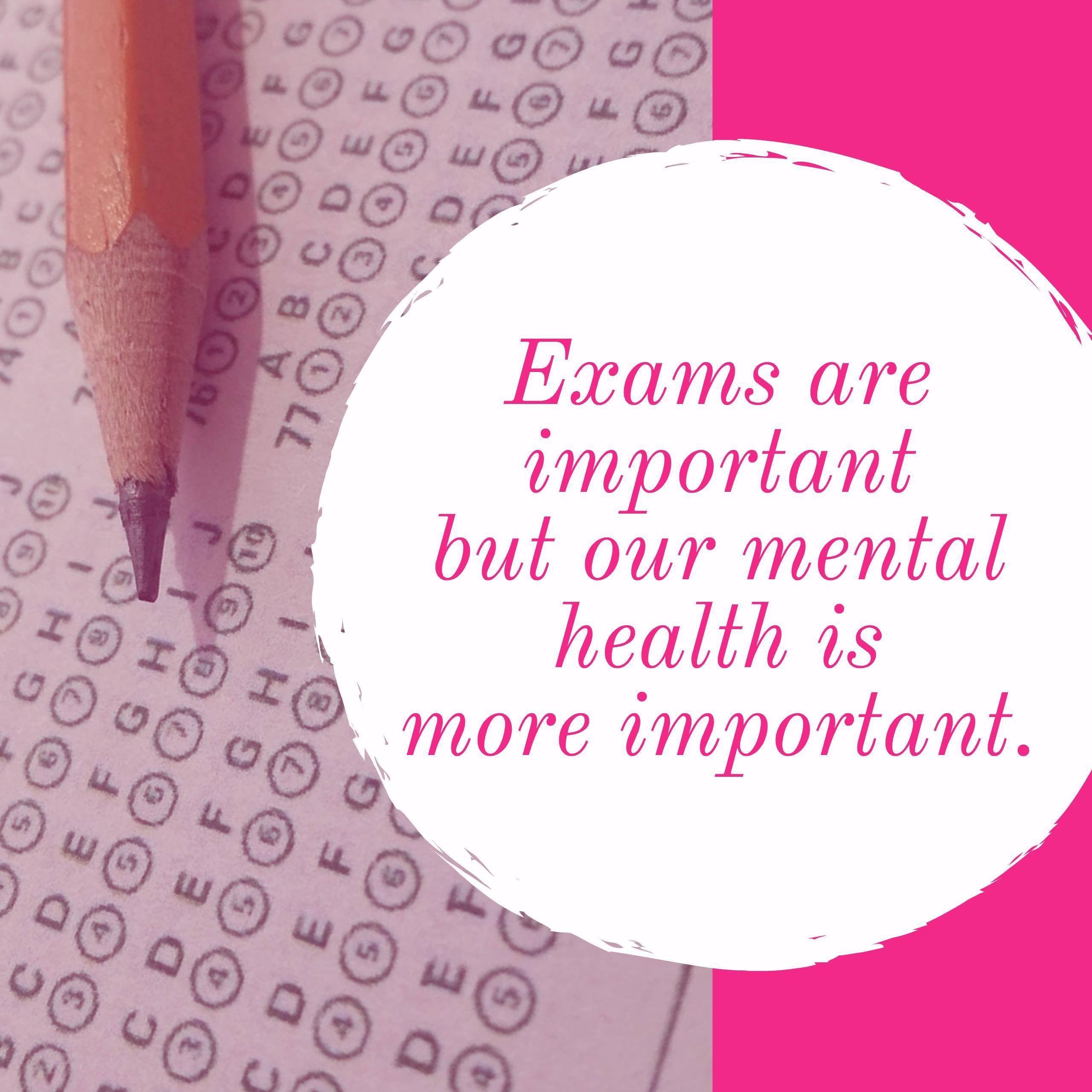 exams1