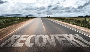 recoverycara