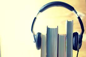 audiobooks1