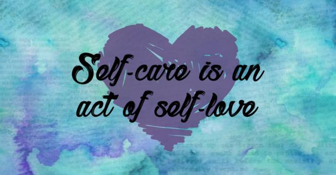 selfcareblue.png