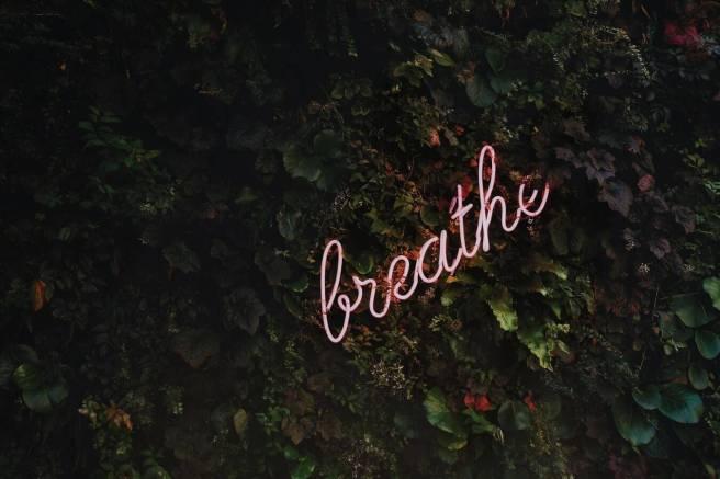 breatheimage1