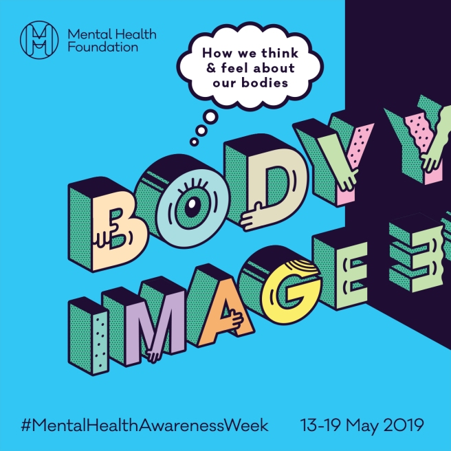 mentalhealthawarenessweek