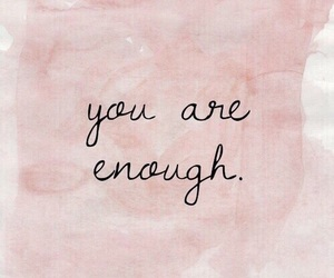 youareenough1