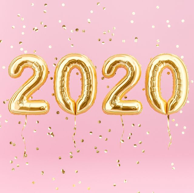 2020goal