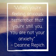 anxietyquote1