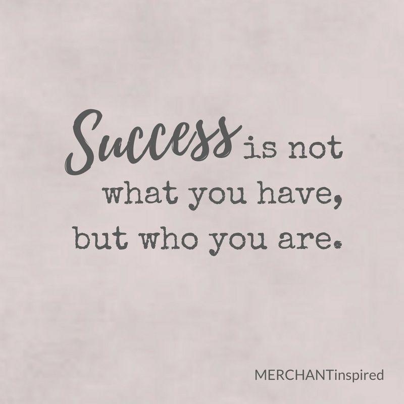 successquote
