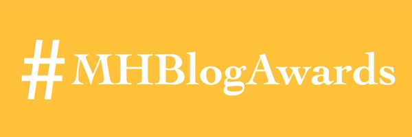 mhblogawards1