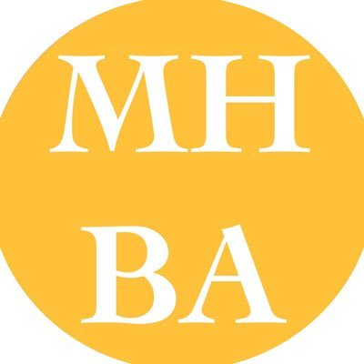 mhblogawards2