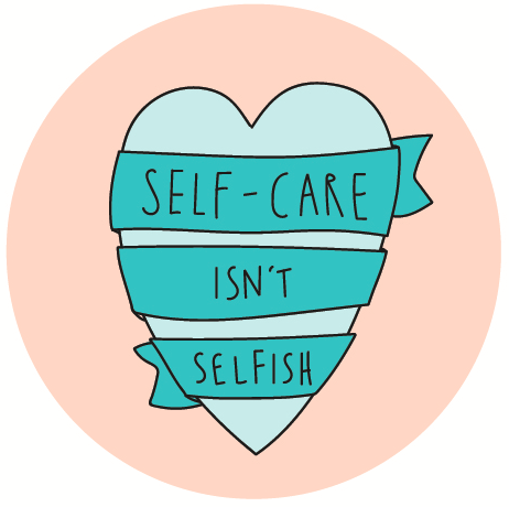 selfcareself1