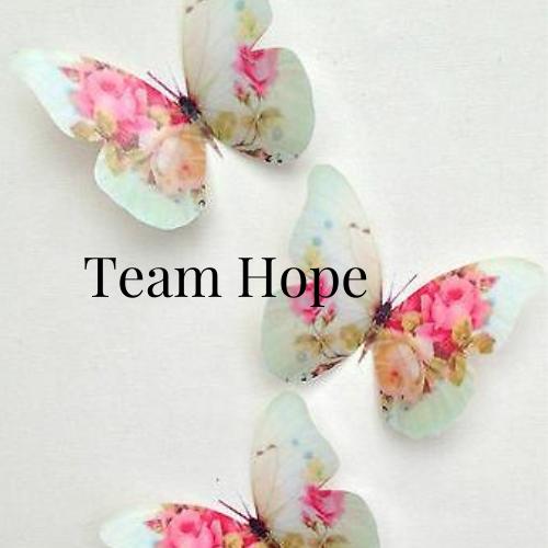 Teamhopereal
